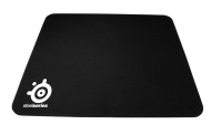 SteelSeries 4HD Professional Gaming Mouse Pad (Black)