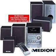 Medion MD 3901