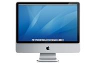 Apple iMac (15-inch, 2002) / M8535