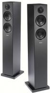 Audio Pro Addon T20