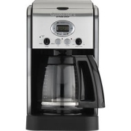 Cuisinart® 12 Cup Extreme Brew Coffee Maker