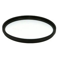 CF-U58 58mm Ultraviolet Filter (58 mm Attachment)