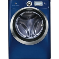 Electrolux EWFLS65I