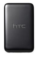HTC DG H200