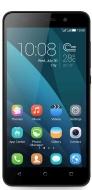 Huawei Honor 4X / Huawei Glory Play 4X