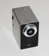 Micro Mini Projector