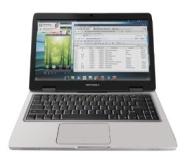 Motorola Lapdock 500 pro