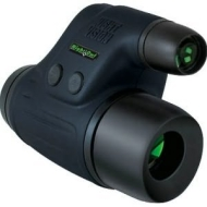 Night Owl Lighweight Night Vision Monocular (2x)