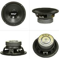 PYLE PRO Premium Series PPA6 - Speaker driver - 150 Watt
