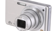 Panasonic DMC-FH20