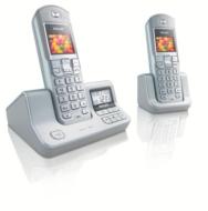 Philips DECT 6272S