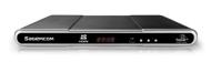 SAGEMCOM DTR94500S HD