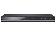 Samsung DVD-C510