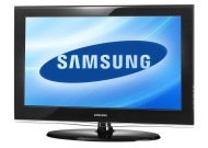 "Samsung LE-A558 Series TV (32"", 37"", 40"", 46"", 52"")"