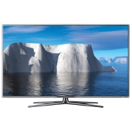 Samsung 55D7000 Series (UN55D7000 / UE55D7000 / UA55D7000)