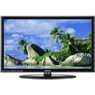"Samsung UA/UN/UE D5003 Series TV(22"", 40"")"