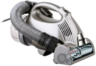 Shark 800 Watt Bagless Cyclonic Hand Vac