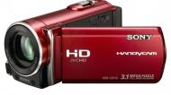 Sony Handycam HDR-CX110