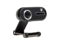 V7 Professional HD Webcam 720P