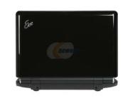 Asus Eee PC 1000HE-BLK005X