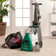 BISSELL® Big Green Clean Machine Deep Cleaner