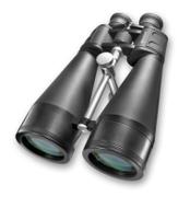Barska Cosmos 20x80 WaterproofBinocular w/ Premium Hard Case