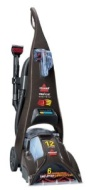 Bissell 7920 Proheat PRO-TECH
