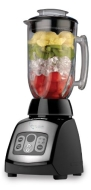 Black Decker Cyclone 18speed Digital Blender