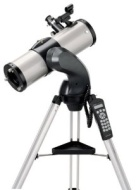 Celestron NexStar 114 GT - Reflector Telescope