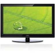"Coby - Refurbished 32"" Class (31-1/2"" Diag.) - LCD - 720p - 60Hz - HDTV"