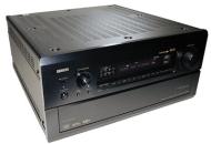Denon AVR 5800