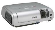 Epson EMP-S4