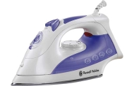 Essentials by Russell Hobbs 18485 Steam Iron