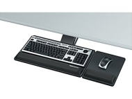 Fellowes? Designer Suites? Premium Keyboard Tray
