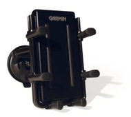 Garmin Phone and PDA Dashboard Mount for Mobile 10 (010-10819-00)