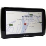 GPS MIO S680 Europe + 2ans MAJ