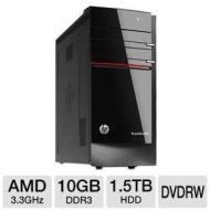 HP M975-10346