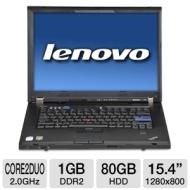Lenovo J001-140102