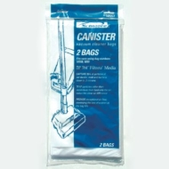 Kenmore Canister Vacuum Bags