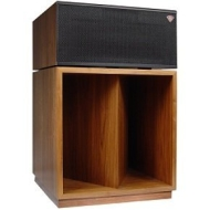 Klipsch La Scala II Cherry (Ea) Heritage Series Floorstanding Loudspeaker