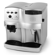 Kogan Automatic Espresso