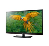 "LG LE5400 Series LCD TV (22"", 32"", 37"", 42"", 47"", 55"")"