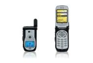 Motorola i930 / Motorola i920