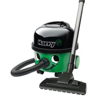 Numatic Harry HHR200A