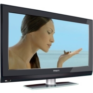 "Philips PFL7332 Series LCD TV (32"", 37"", 42"")"