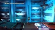 WarHawk [PlayStation Network] (PS3)