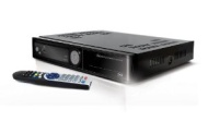 Ross HD digital Satellite Receiver