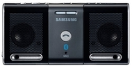 Samsung Portable Bluetooth Speaker