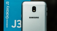 Samsung Galaxy J3 (2017) / J3 (2017) Duos / J330
