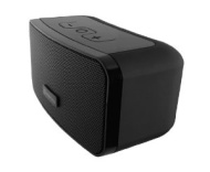 Simple Audio Go Premium Compact Portable Rechargeable Bluetooth Speaker